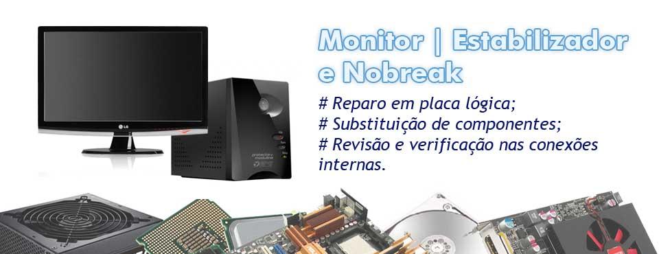 S&S Informática | 84 3218-7576